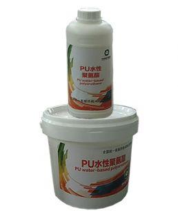 水性聚氨酯PU罩面